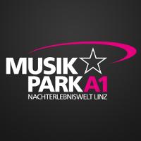 Musikpark A1 Linz